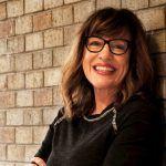 Rhonda-Oliver-on-Phoenix-Business-RadioX