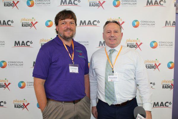 SciTech-Institute-STEM-and-Innovation-Summit-with-Al-Pajak-and-Willie-Higgins