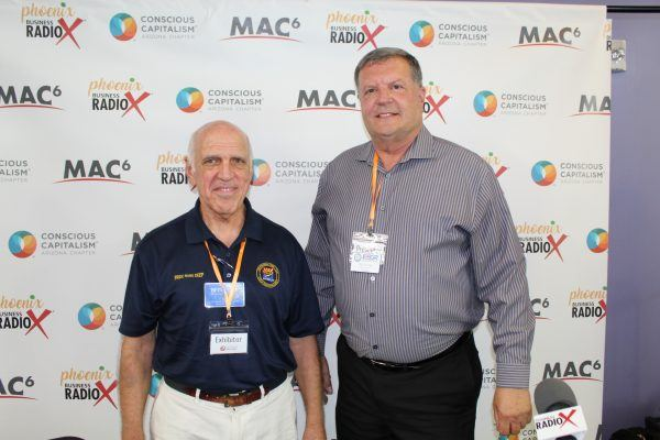 SciTech-Institute-STEM-and-Innovation-Summit-with-Pete-Lumianski-and-Dan-Irving
