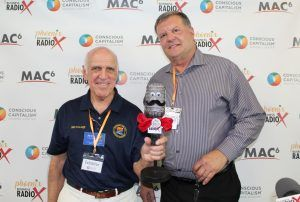 SciTech-Institute-STEM-and-Innovation-Summit-with-Pete-Lumianski-and-Dan-Irving1