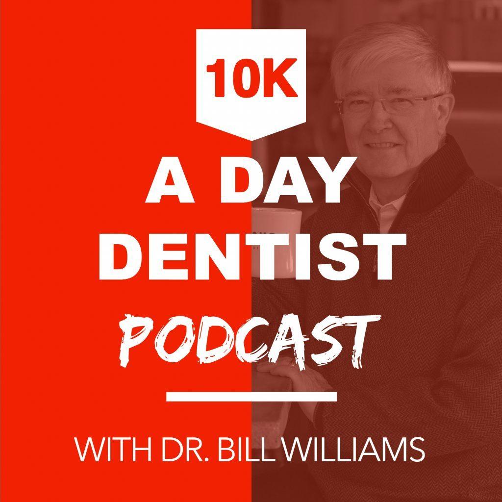 10K a Day Dentist