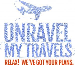 UnravelMyTravelsColorL197725291