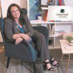 Wendy-McClellan-on-Phoenix-Business-RadioX