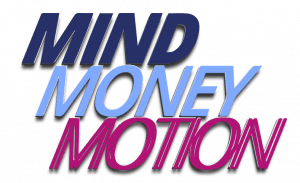 mindmoneymotionlogo