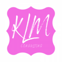 KLM Consulting
