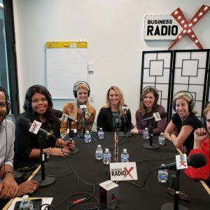 Special Episode: Workplace Diversity with Jackson Healthcare Company
