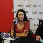 Brenda-Puga-on-Phoenix-Business-RadioX
