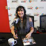 Bretta-Kelly-on-Phoenix-Business-RadioX