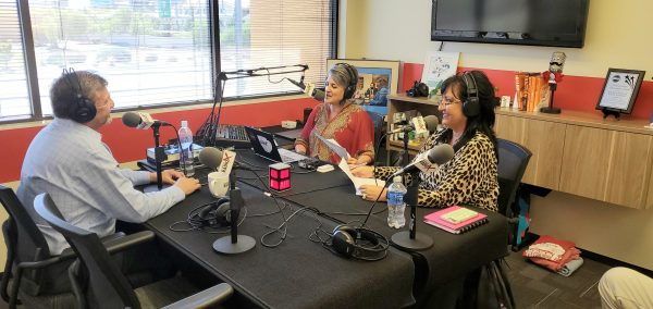 Dennis-Legere-with-Arizona-Homeowners-Coalition-and-Special-Guest-Host-Susan-Henriksen-with-Life-Made-to-Order1