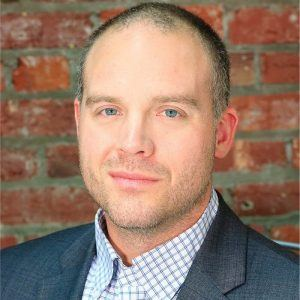 Franchise Marketing Radio: Dustin Distefano with A Place at Home Senior Focused Care