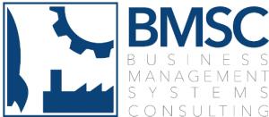 BMSC Logo
