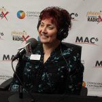 Jackie-Wargo-on-Phoenix-Business-RadioX