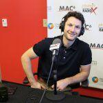 Jonathan-Puente-on-Phoenix-Business-RadioX