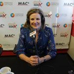 Kim-Tarnopolski-on-Phoenix-Business-RadioX