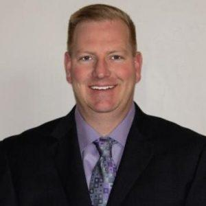 Franchise Marketing Radio: The Coffee Peddlers CEO Larry Curell