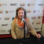 Linda-Daly-on-Phoenix-Business-RadioX