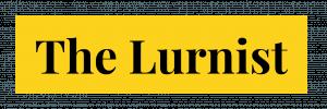 LurnistLogo