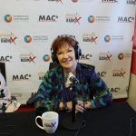 Maria-Tomas-Keegan-on-Phoenix-Business-RadioX