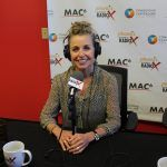 Paula-Boca-Bommarito-on-Phoenix-Business-RadioX