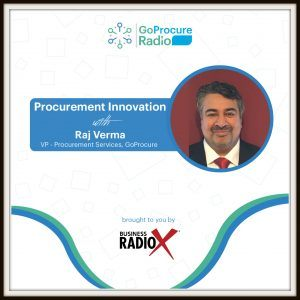 Procurement Innovation