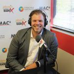 Sheldon-Beck-on-Phoenix-Business-RadioX