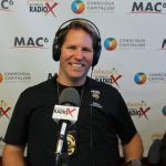 Tom-Eckert-on-Phoenix-Business-RadioX