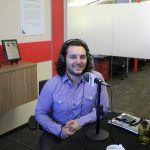 Trenton-Taheri-on-Phoenix-Business-RadioX