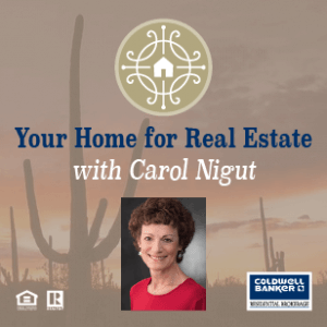 Everything you need to know about iBuyers, Carol Nigut, Coldwell Banker