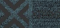 xpleo-logo-web