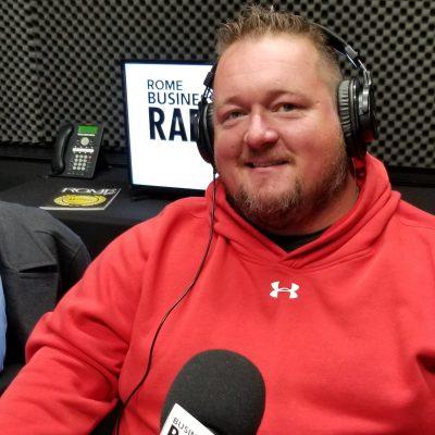 RBR Guest McJunkin 11-13-19