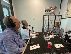 CXRadio-11-20-2019