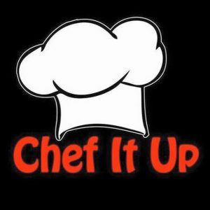Franchise Marketing Radio: Lisa Tirone with Chef It Up