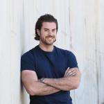 Daniel-Folk-on-Phoenix-Business-RadioX
