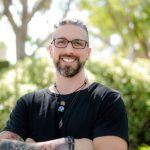 Derick-Vogel-on-Phoenix-Business-RadioX