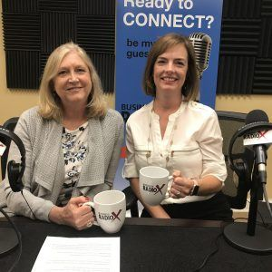 The GNFCC 400 Insider: All Things Sandy Springs, An Interview With Jennifer Cruce, Visit Sandy Springs, and Andrea Worthy, City of Sandy Springs Economic Development