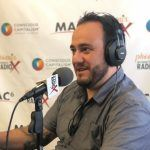 Mike-Carrillo-on-Phoenix-Business-RadioX