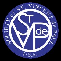 society-of-st-vincent-de-paul-logo-png-transparent