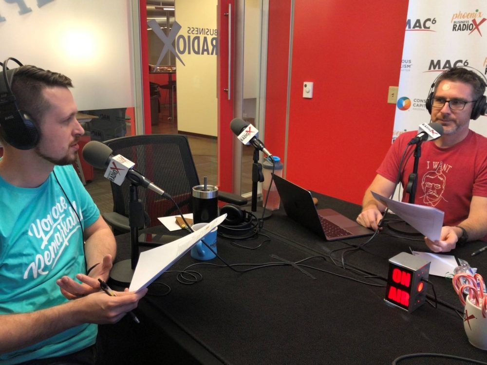 AZ-BRANDCAST-Year-End-Review-with-Mike-Jones-and-Chris-Stadler-2