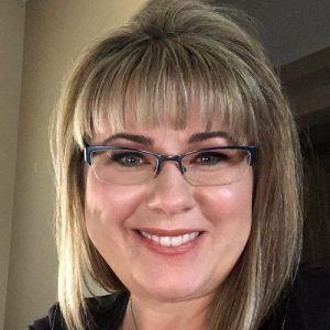 Franchise Marketing Radio: Bonnie McMahon with One Sports Nation