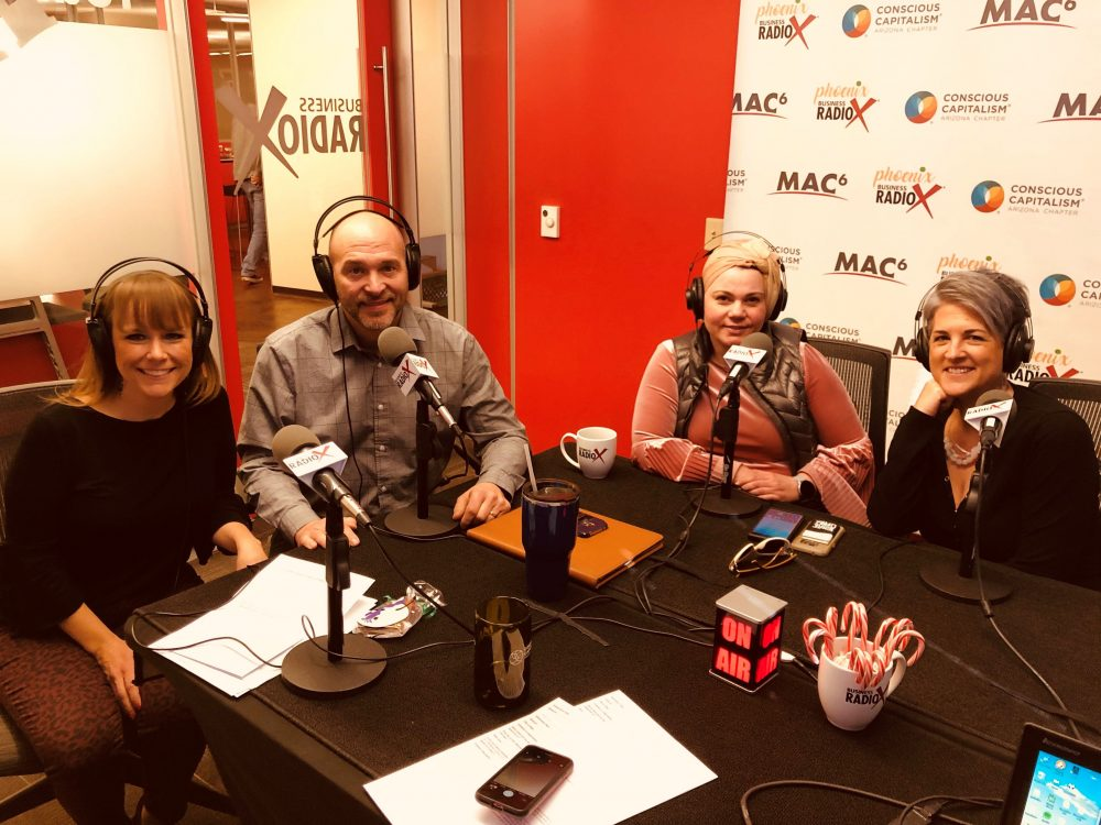 COLLABORATIVE-CONNECTIONS-Jeremy-Neis-with-Retirement-Evolutions-Shatha-Barbour-with-Hera-Hub-Phoenix-and-Karen-Nowicki-with-Phoenix-Business-RadioX.jpg