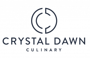CrystalDawnV01BlueAll