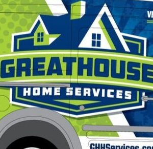 Home Services Radio: Candice and Justin Greathouse with Greathouse Home Services