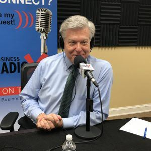 Decision Vision Episode 45:  Should I Increase My Prices? – An Interview with John Ray, Ray Business Advisors, LLC