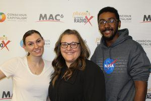 Kelly-Greene-Lisa-Schromm-Jake-Lounsburry-and-Jasper-Pena-with-SciTech-Institute1