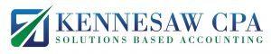 Kennesaw-CPA-logo