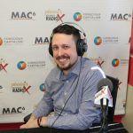 Mike-Jones-on-Phoenix-Business-RadioX