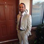 Nick-Stratton-on-Phoenix-Business-RadioX