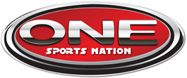 One-Sports-Nation-Logo