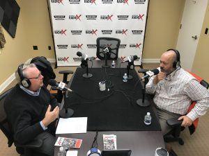 ProfitSense with Bill McDermott