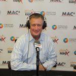 Rick-Dircks-on-Phoenix-Business-RadioX